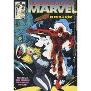 -herois_abril_etc-superaventuras-marvel-114
