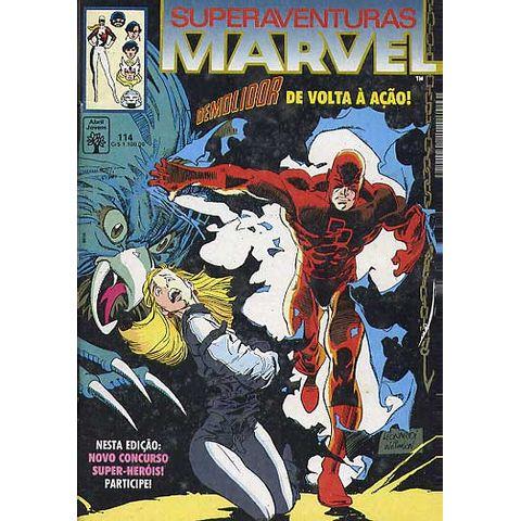 -herois_abril_etc-superaventuras-marvel-114