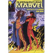 -herois_abril_etc-superaventuras-marvel-115