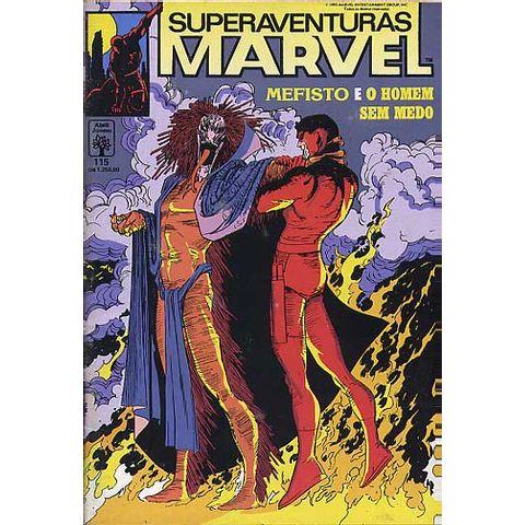 -herois_abril_etc-superaventuras-marvel-115