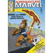 -herois_abril_etc-superaventuras-marvel-116