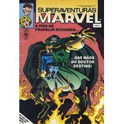 -herois_abril_etc-superaventuras-marvel-117