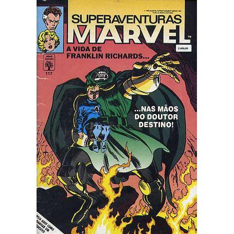 -herois_abril_etc-superaventuras-marvel-117