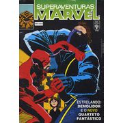 -herois_abril_etc-superaventuras-marvel-118