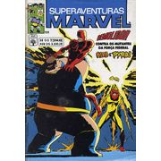 -herois_abril_etc-superaventuras-marvel-120