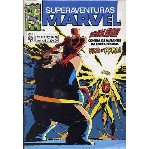-herois_abril_etc-superaventuras-marvel-120