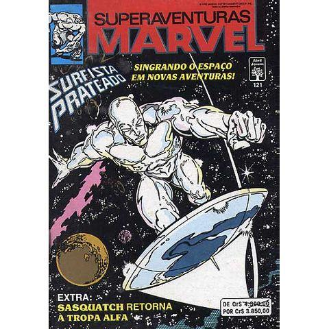 -herois_abril_etc-superaventuras-marvel-121