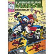 -herois_abril_etc-superaventuras-marvel-122