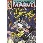 -herois_abril_etc-superaventuras-marvel-102