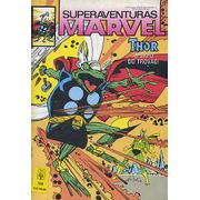 -herois_abril_etc-superaventuras-marvel-103