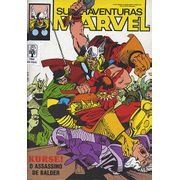 -herois_abril_etc-superaventuras-marvel-104