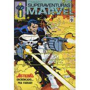 -herois_abril_etc-superaventuras-marvel-128