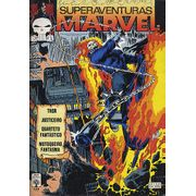 -herois_abril_etc-superaventuras-marvel-129