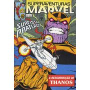 -herois_abril_etc-superaventuras-marvel-131