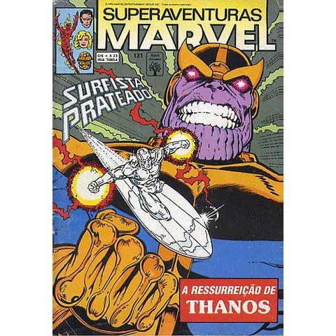 -herois_abril_etc-superaventuras-marvel-131