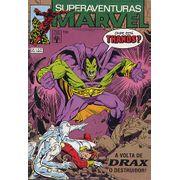 -herois_abril_etc-superaventuras-marvel-133