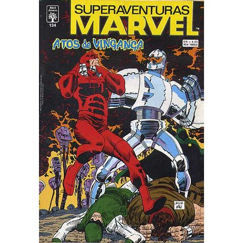 -herois_abril_etc-superaventuras-marvel-134