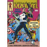 -herois_abril_etc-superaventuras-marvel-136
