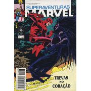 -herois_abril_etc-superaventuras-marvel-137