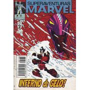 -herois_abril_etc-superaventuras-marvel-138