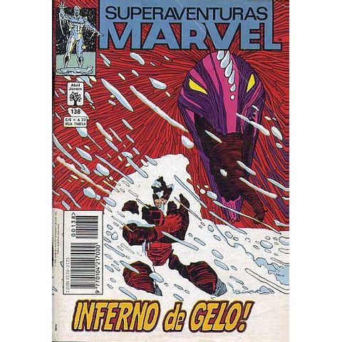 -herois_abril_etc-superaventuras-marvel-138