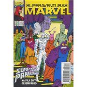 -herois_abril_etc-superaventuras-marvel-139