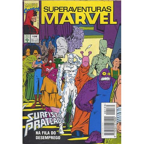 -herois_abril_etc-superaventuras-marvel-139