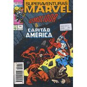 -herois_abril_etc-superaventuras-marvel-141
