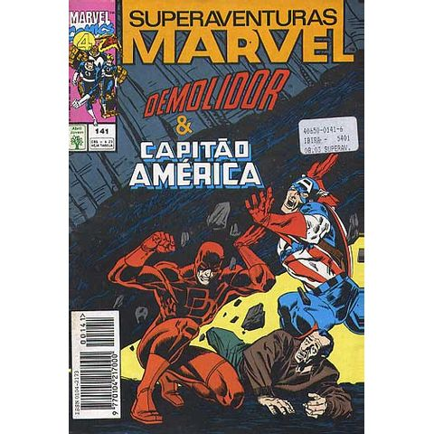 -herois_abril_etc-superaventuras-marvel-141