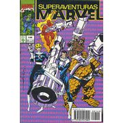 -herois_abril_etc-superaventuras-marvel-142