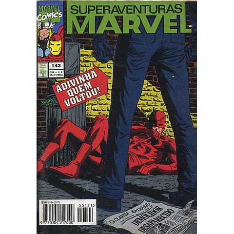 -herois_abril_etc-superaventuras-marvel-143