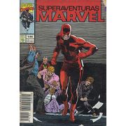 -herois_abril_etc-superaventuras-marvel-144