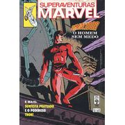 -herois_abril_etc-superaventuras-marvel-124