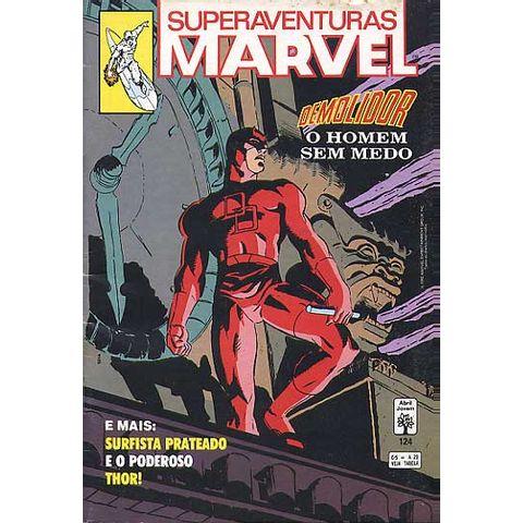 -herois_abril_etc-superaventuras-marvel-124