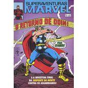 -herois_abril_etc-superaventuras-marvel-125