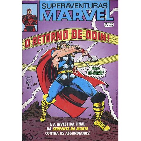 -herois_abril_etc-superaventuras-marvel-125