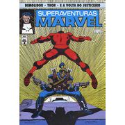 -herois_abril_etc-superaventuras-marvel-126