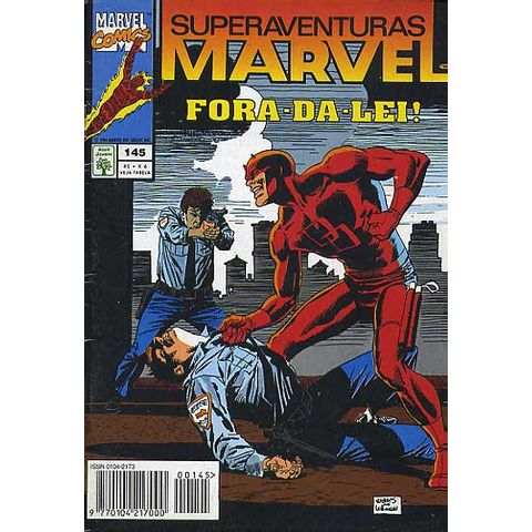 -herois_abril_etc-superaventuras-marvel-145