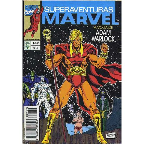 -herois_abril_etc-superaventuras-marvel-149
