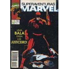 -herois_abril_etc-superaventuras-marvel-150