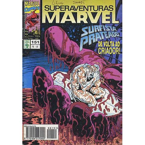 -herois_abril_etc-superaventuras-marvel-151