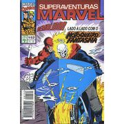 -herois_abril_etc-superaventuras-marvel-152
