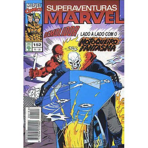 -herois_abril_etc-superaventuras-marvel-152