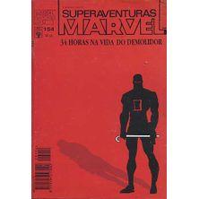 -herois_abril_etc-superaventuras-marvel-154