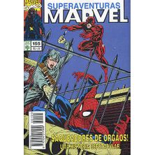 -herois_abril_etc-superaventuras-marvel-155
