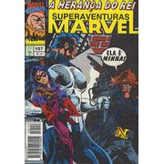 -herois_abril_etc-superaventuras-marvel-157
