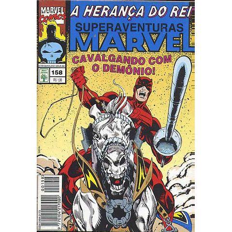 -herois_abril_etc-superaventuras-marvel-158