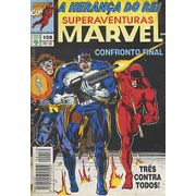 -herois_abril_etc-superaventuras-marvel-159