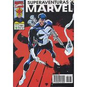 -herois_abril_etc-superaventuras-marvel-161