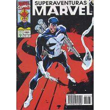 -herois_abril_etc-superaventuras-marvel-161
